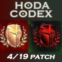 4-19_patch