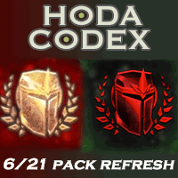 6-21-pack-refresh