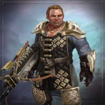 Artificier-Varric_FULL