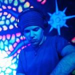 DJ_Neurodriver