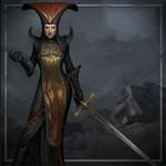 Divine-Cassandra_FULL