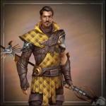 Dorian-en-tartan_FULL