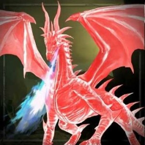 Dragon-Malvernis_FULL