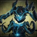Gardien-du-cœur-de-Titan_FULL