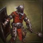 Gladiateur-venatori_FULL