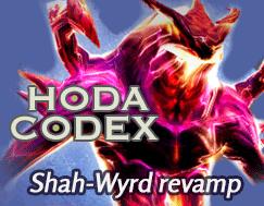 HC-ShahWyrd_revamp