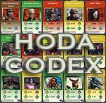 Hoda Codex