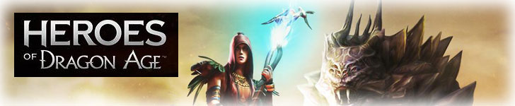 Heros-of-dragon-age_banner