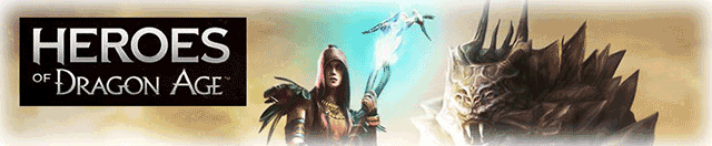 Heros-of-dragon-age_banner_small