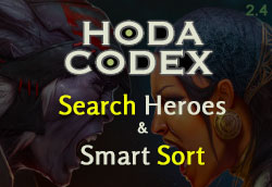 HodaCodex-2.4-Search-&-Sort