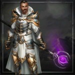 magister-dorian_full