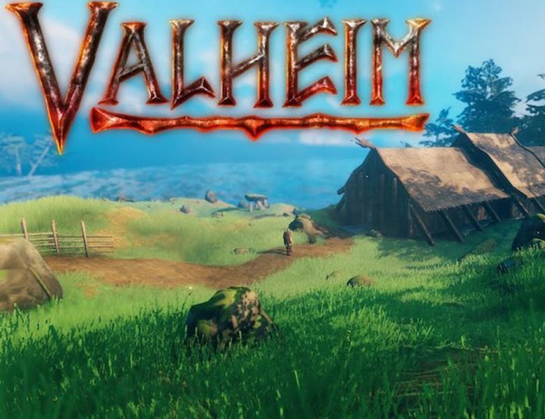 Valheim: les meilleurs mods solo