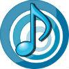 logo_airfoil