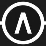 logo_archive