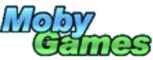 logo_mobygames