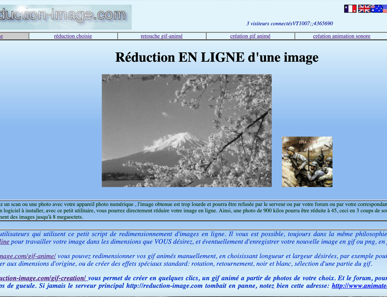 Reduction-Image.com