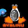 syslinux