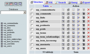 wordpress_database_tables